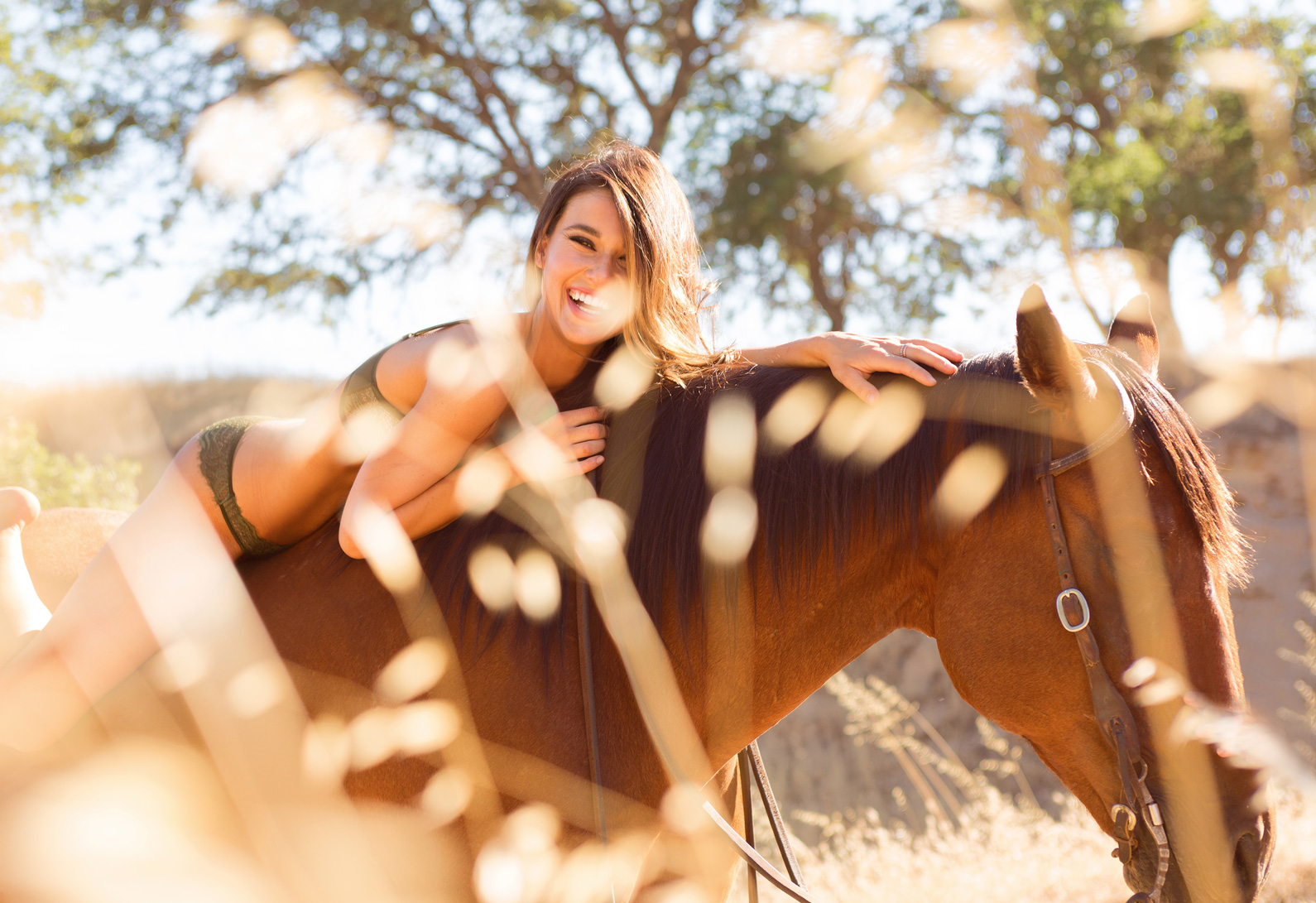 paso-robles-boudoir-lindsey-hahn-photography