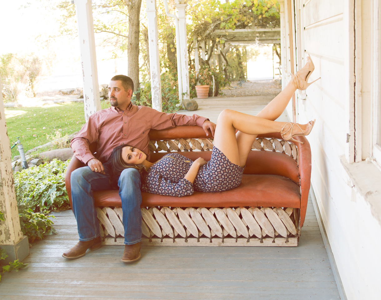 paso-robles-engagement-photography-lindsey-hahn