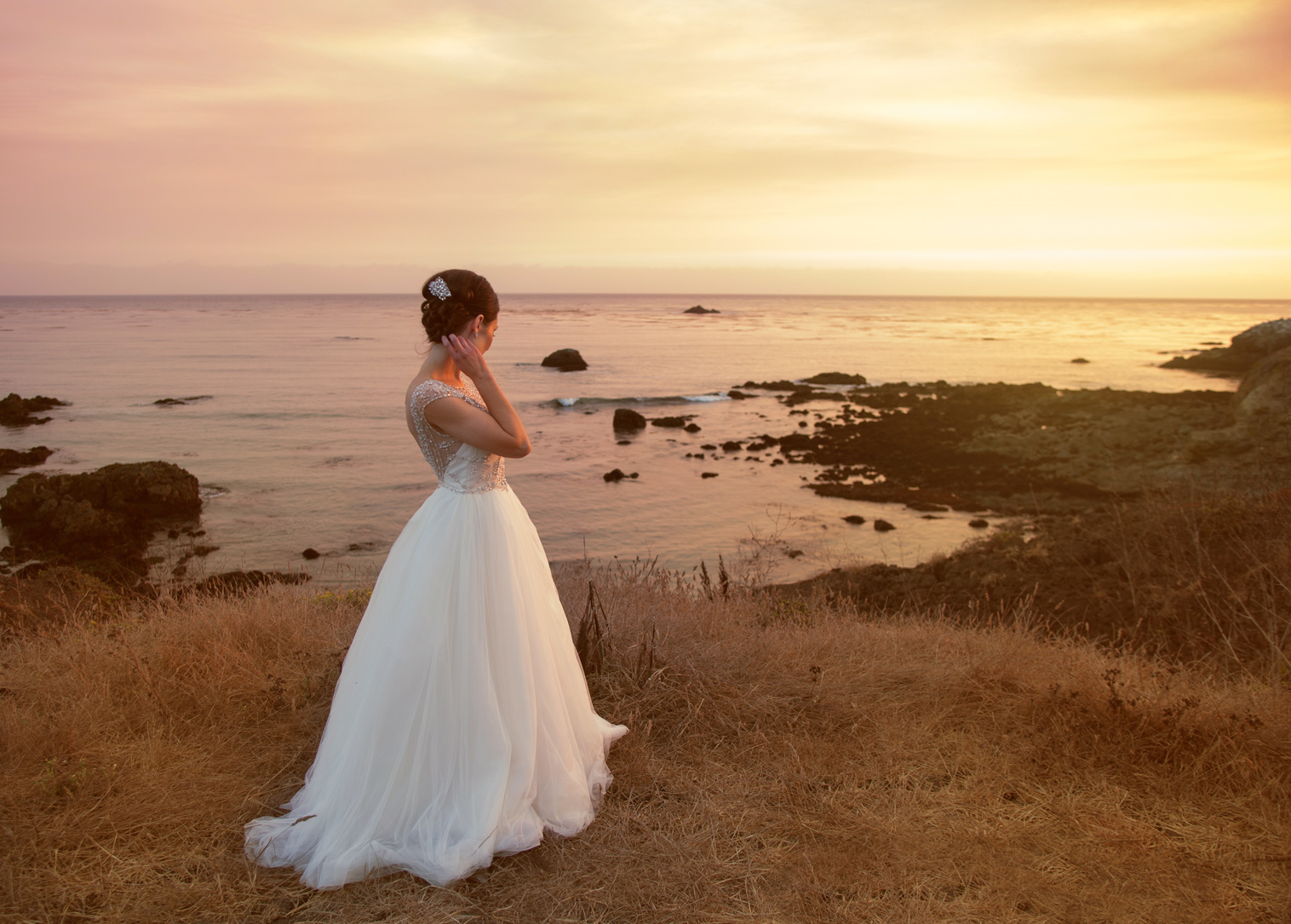 paso-robles-photographer-wedding-san-luis-obispo-cayucos