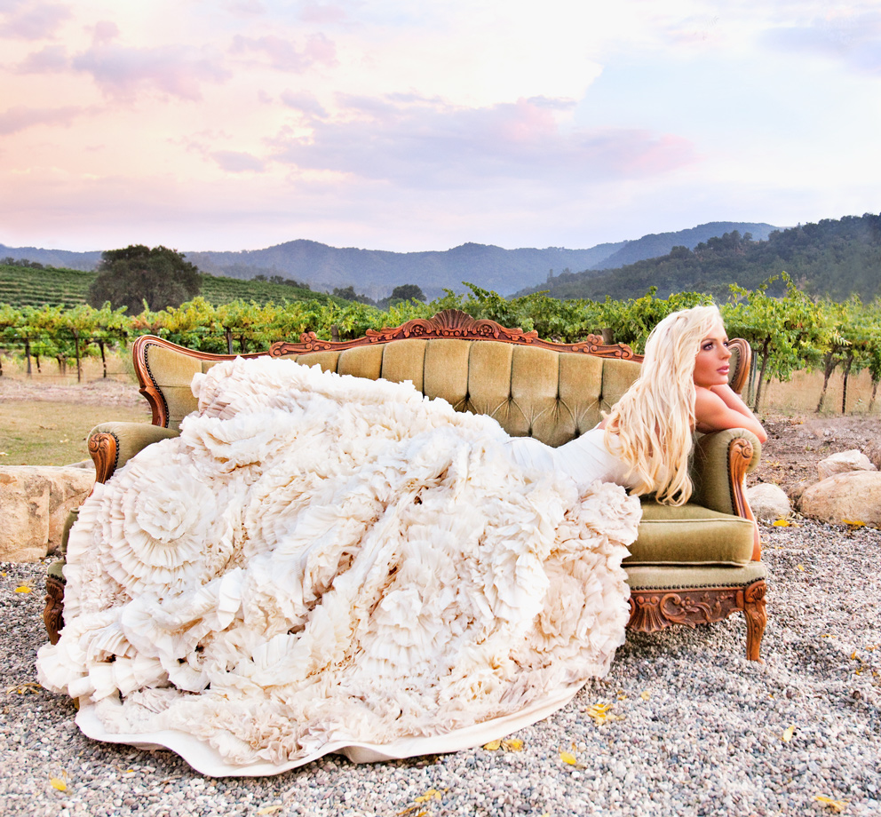 paso-robles-wedding-photographer-lindsey-hahn-2