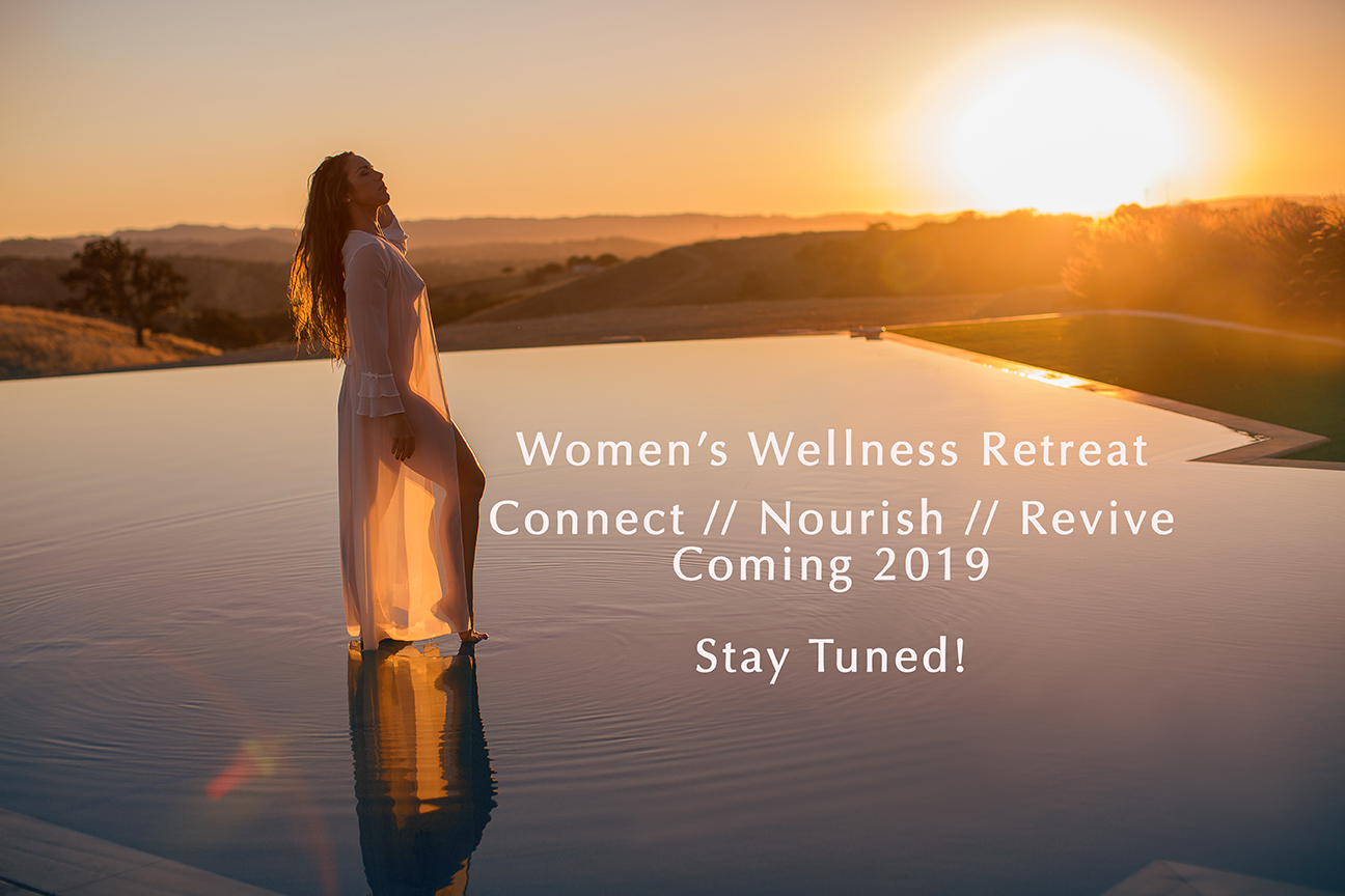 women-retreat